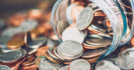 How Coinstar Can Benefit Your Credit Union