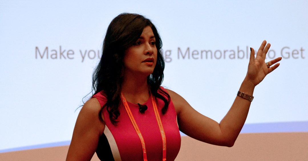 Mia Perez