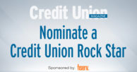 Nominate a Credit Union Rock Star