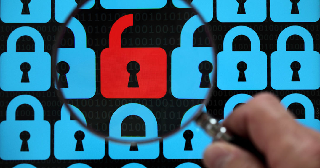 Enhancing Detection Improves Credit Union Cybersecurity & Compliance