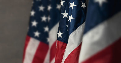 10-23-2019_veterans_1200