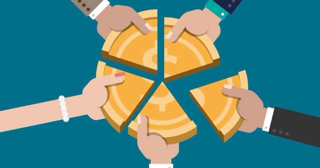 Make Wealth Management a Core Service