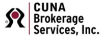 CUNA Brokerage Services, Inc.