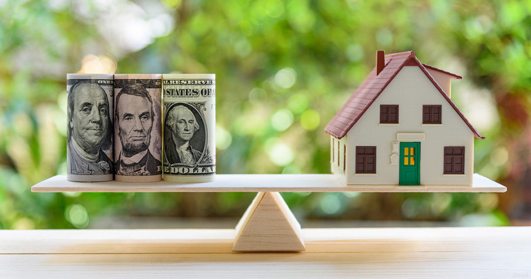 Mortgage subservicing: What is it, and how can it work for my CU?