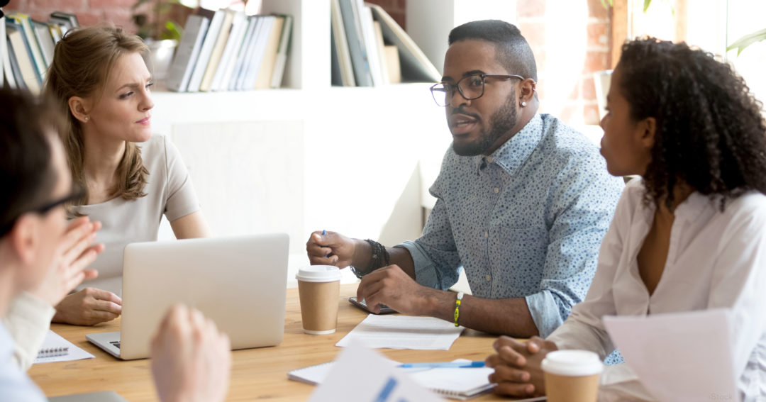 5 steps to prepare for strategy sessions