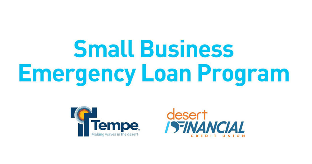 Partnership brings much-needed loans to small businesses