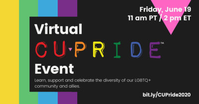 2020 06 virtual cupride event