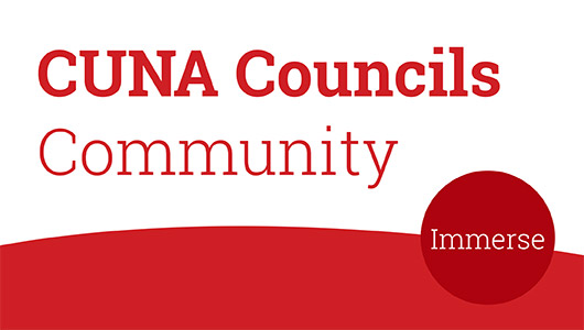 CUNA Councils Community