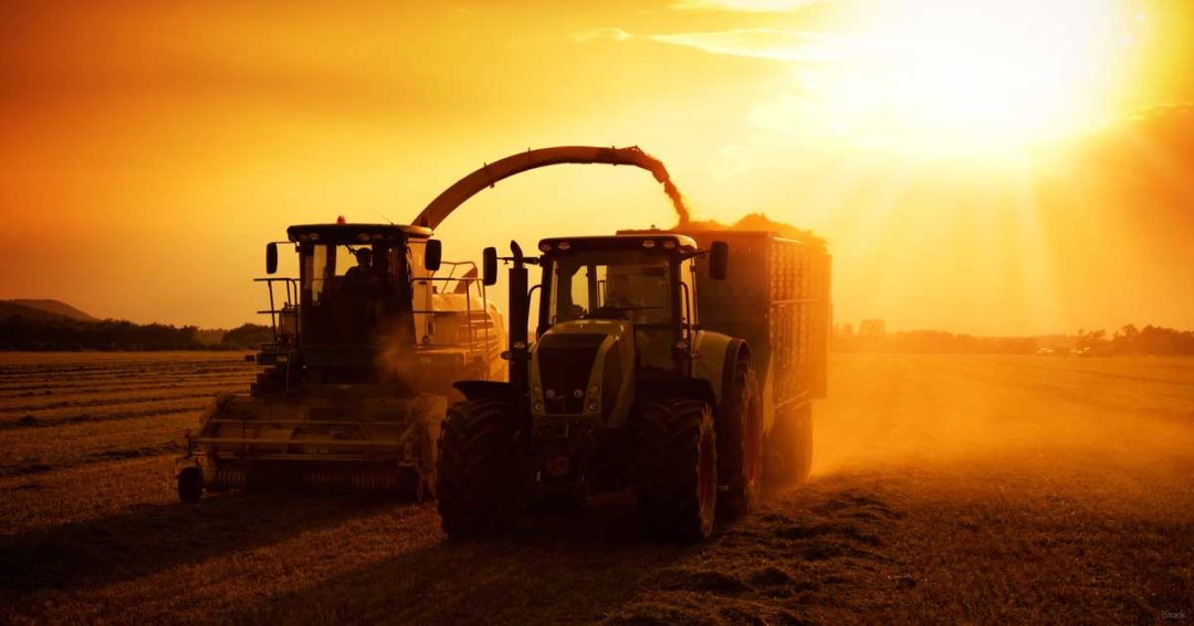 Agriculture-and-outdoor-power_119219