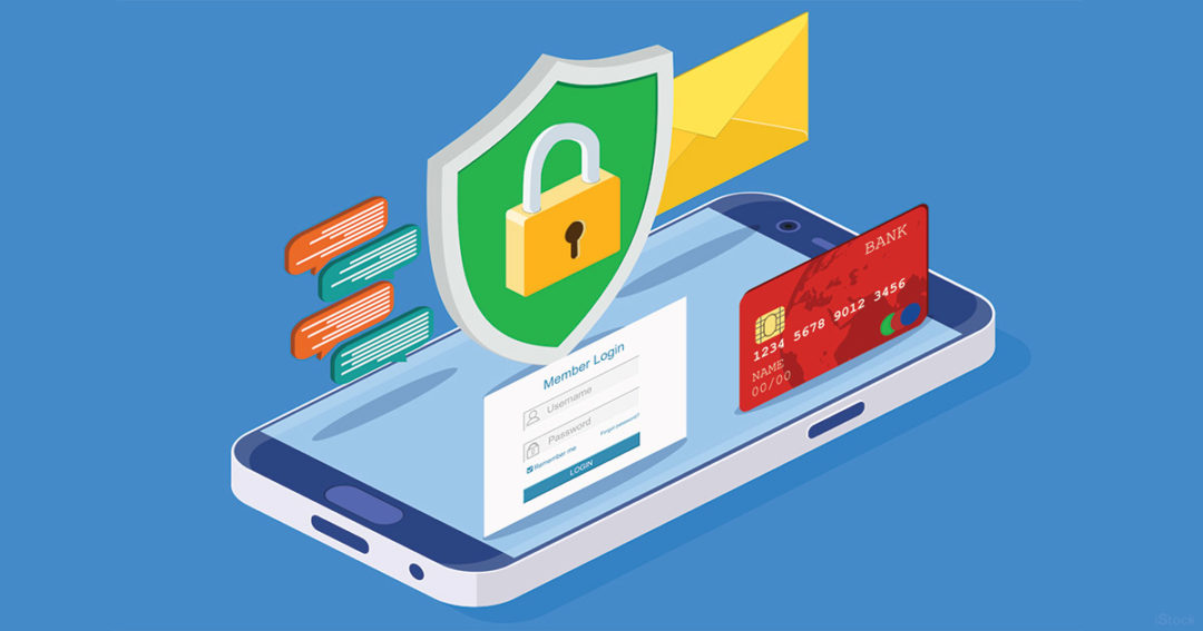 Protect cardmembers from fraud threats in the new normal