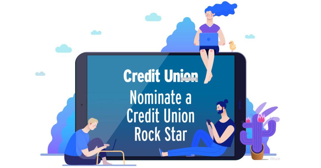 4 tips for #CURockStars nominations