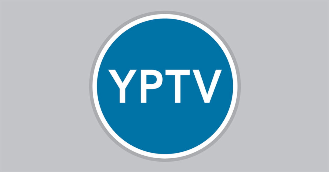 YPTV: Credit Union Young Professionals