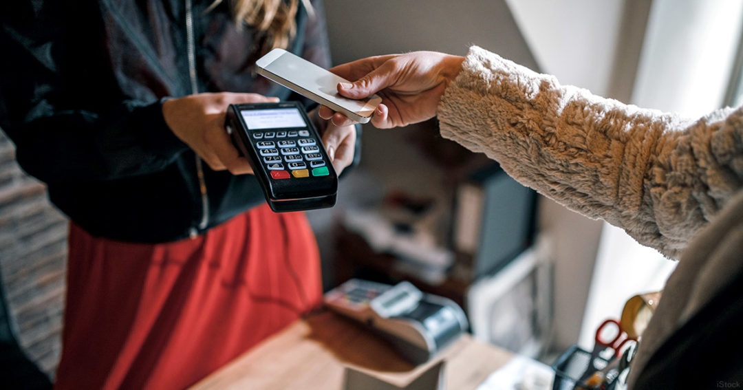 Three trends shaping the credit card industry