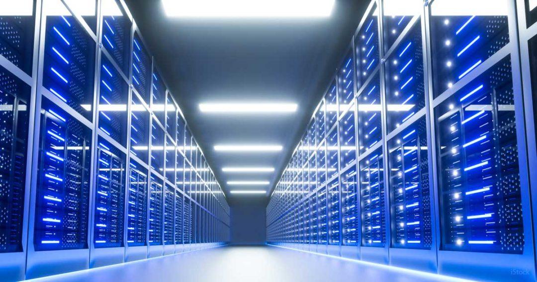Data_center_119997