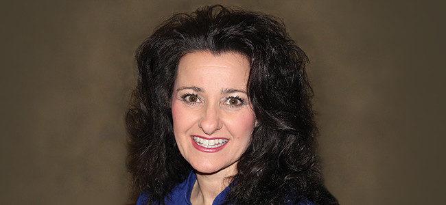 Angela DeFeo