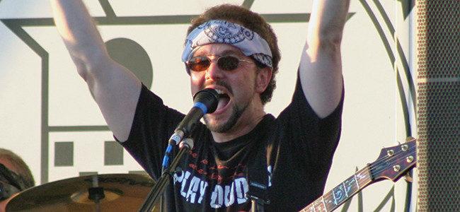 Jim Wojtaszek