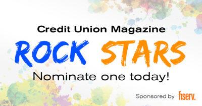 Rockstar2018_nominate_v2
