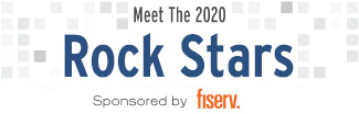 Meet the 2020 Credit Union Rock Stars