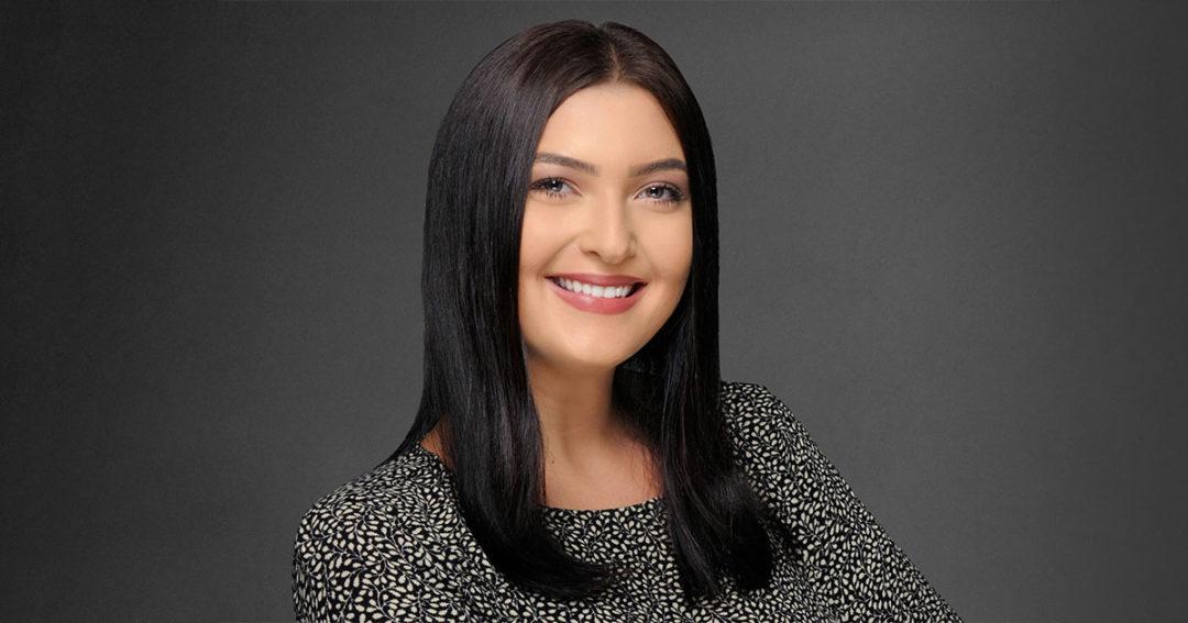 Kara Yaquinta