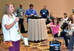 CUNA Tech/OpSS Council Conference