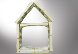 Reverse Mortgages Open Up A New Market