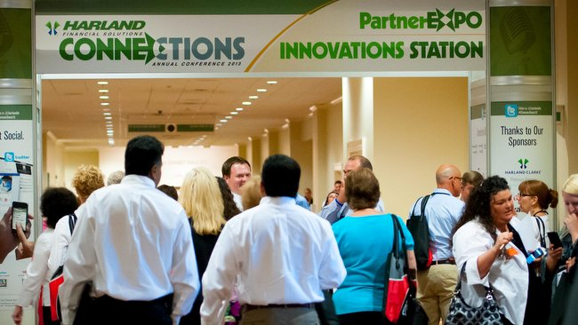 Connections-2013_Attendees.jpg