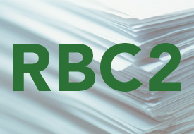 RBC2 Shows System's Advocacy Strength