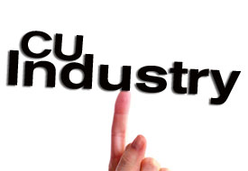 CU Industry at the Tipping Point