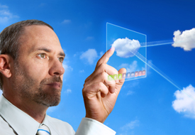 Cloud Integration Creates Common Platforms