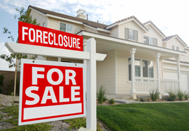 Counseling Helps Keep Foreclosures at Bay