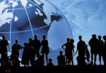 Worldwide Membership sm