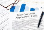 New Loans