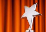 Council Awards sm