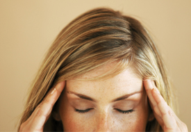 Outsourcing Offers Headache Relief
