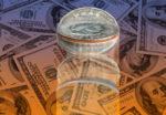 Coin Toss MBL
