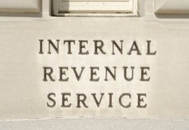 IRS Rules Complicate Compensation Reporting Requirements