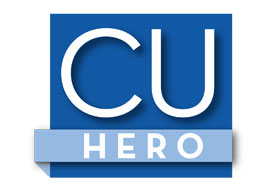 Vote for a CU Hero