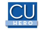 CU Hero