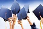 Graduation SM