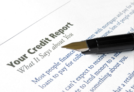 Survey Says: Americans Lack Credit Score Knowledge