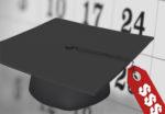 student loans sm