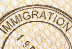 Why Care about Immigration Reform?