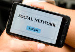 Social media sm