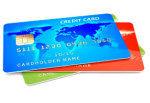 Credit cards sm