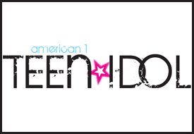 American 1 CU's 'Teen Idol' Competition Remains a Big Hit