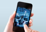Mobile Malware Sm