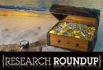 Treasure RR sm