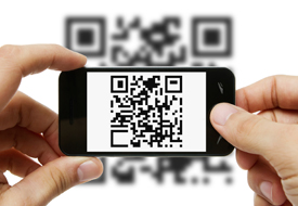 QR Codes: More Than a Marketing Gimmick