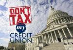 Tax fight sm