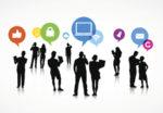 Outsource Social media sm
